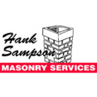 Hank Sampson Masonry Services
