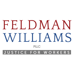 Feldman Williams, PLLC