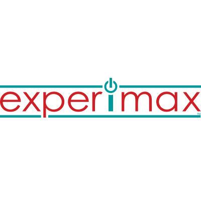 Experimax Haymarket