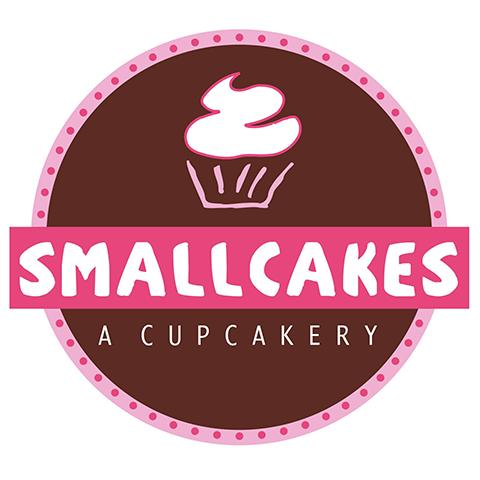 Smallcakes Oldsmar