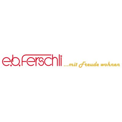 Tischlerei Ferschli