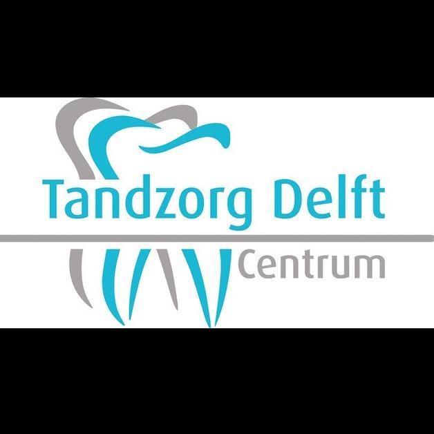 Tandzorg Delft