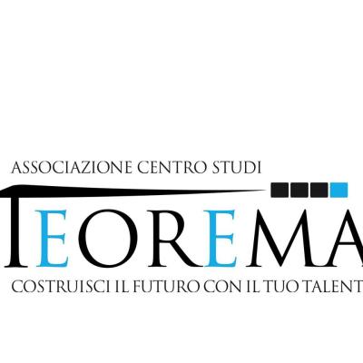 Centro Studi Teorema