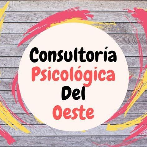 Consultoría Psicológica del Oeste
