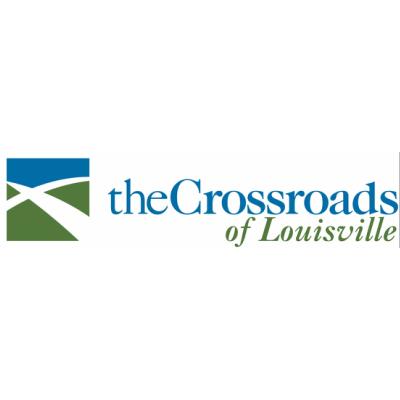 theCrossroads of Louisville
