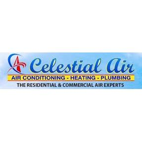 Celestial Air HVAC, LLC