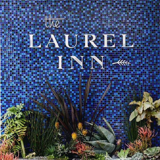 The Laurel Inn - San Francisco, CA - Hotels & Motels
