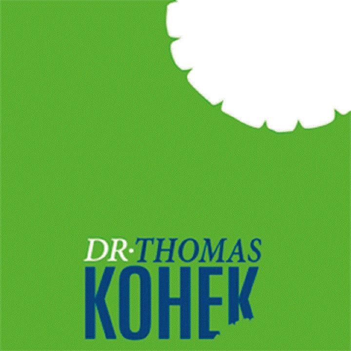 Dr. Thomas Kohek in 8045 Graz Logo