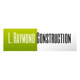 L Raymond Construction