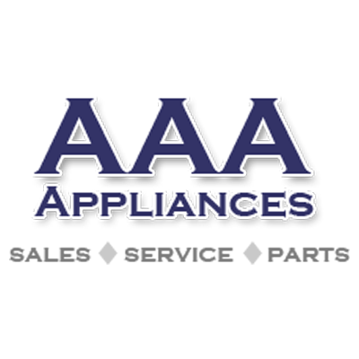 Aaa Appliances Coupons Near Me In Jamaica Plain 8coupons