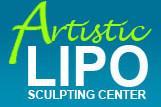 Artistic Lipo Sculpting Ctr - New Port Richey, FL