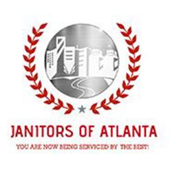 Janitors of Atlanta llc.