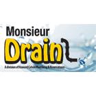 Monsieur Drain