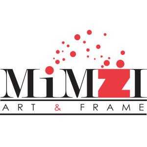 Mimzi Art and Frame