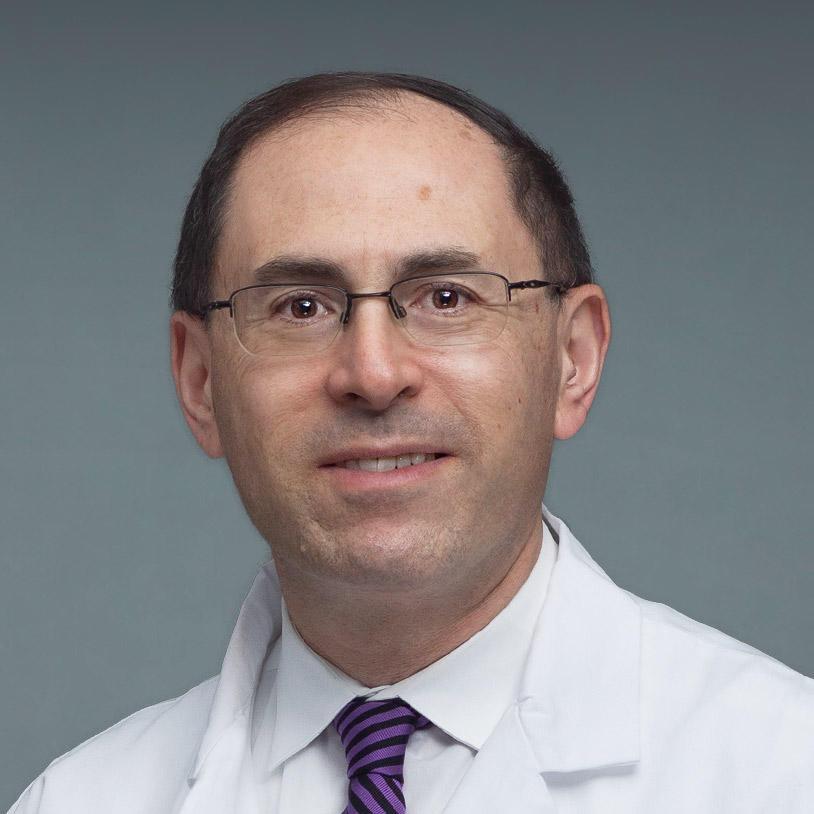 Brian D. Feingold, MD