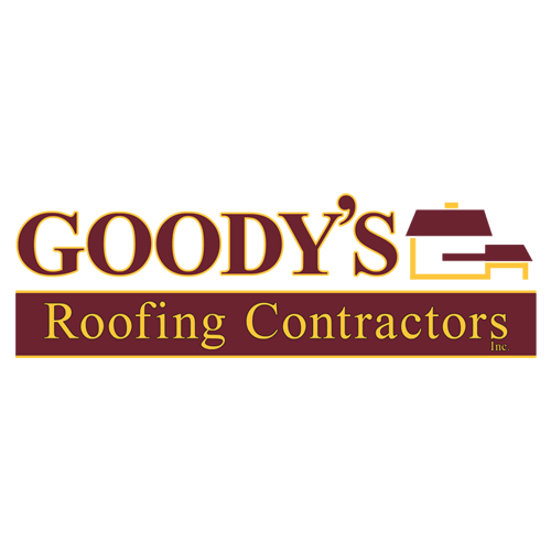 Goody's Roofing Contractors, Inc. - Wautoma, WI - General Contractors