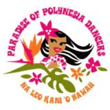 Susan's Paradise of Polynesia