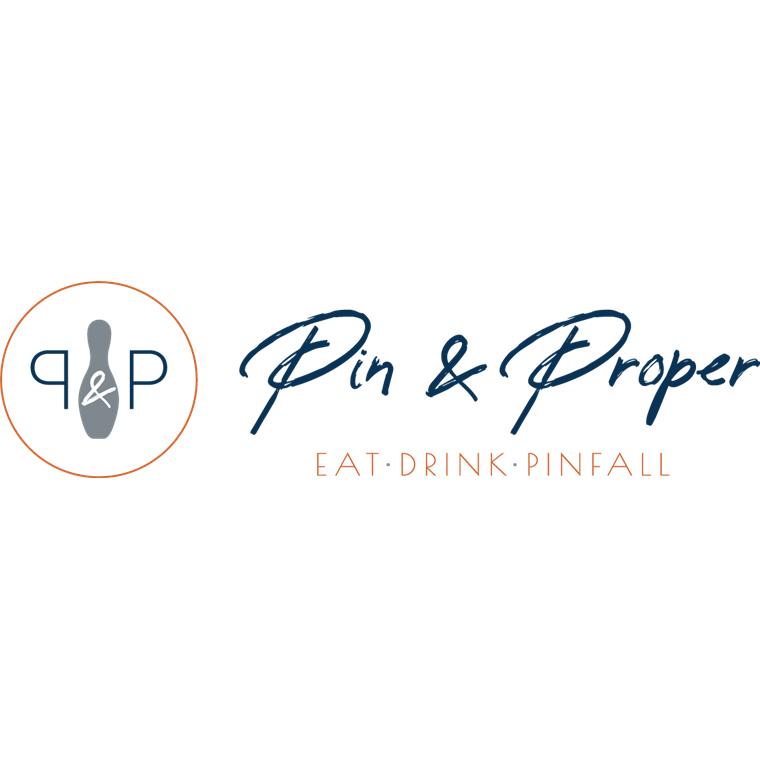 Pin & Proper - Atlanta, GA 30315 - (404)549-7948 | ShowMeLocal.com