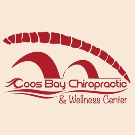 Coos Bay Chiropractic & Wellness Center