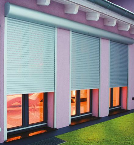 armin schmitt fensterbau verglasungen bad kissingen deutschland tel 09736. Black Bedroom Furniture Sets. Home Design Ideas