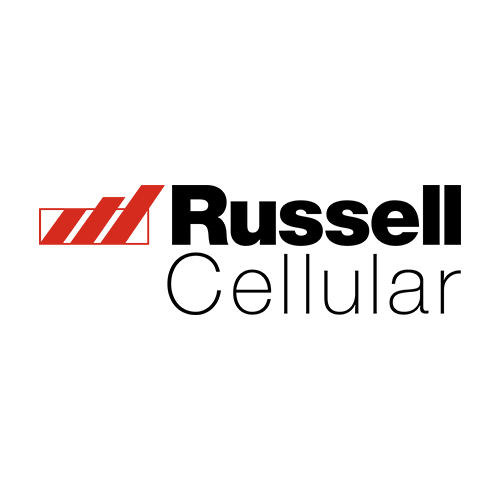 Verizon Authorized Retailer - Russell Cellular