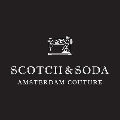 Clothing Store in VIC Melbourne 3000 Scotch & Soda G-020/287 Lonsdale St Emporium 0396634302