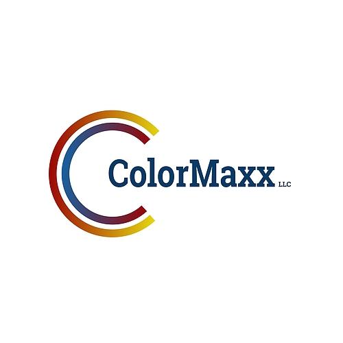 ColorMaxx LLC - Benjamin Moore