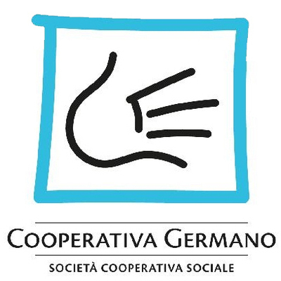 Cooperativa Germano