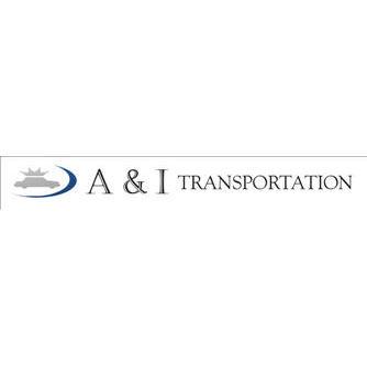 A & I Transportation Corporation