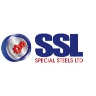 Special Steels Ltd