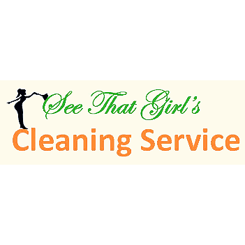 See That Girl's Cleaning Service