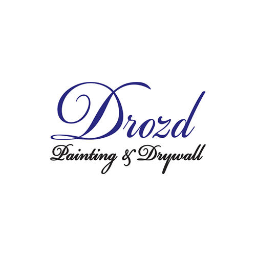 Drozd Painting and Drywall