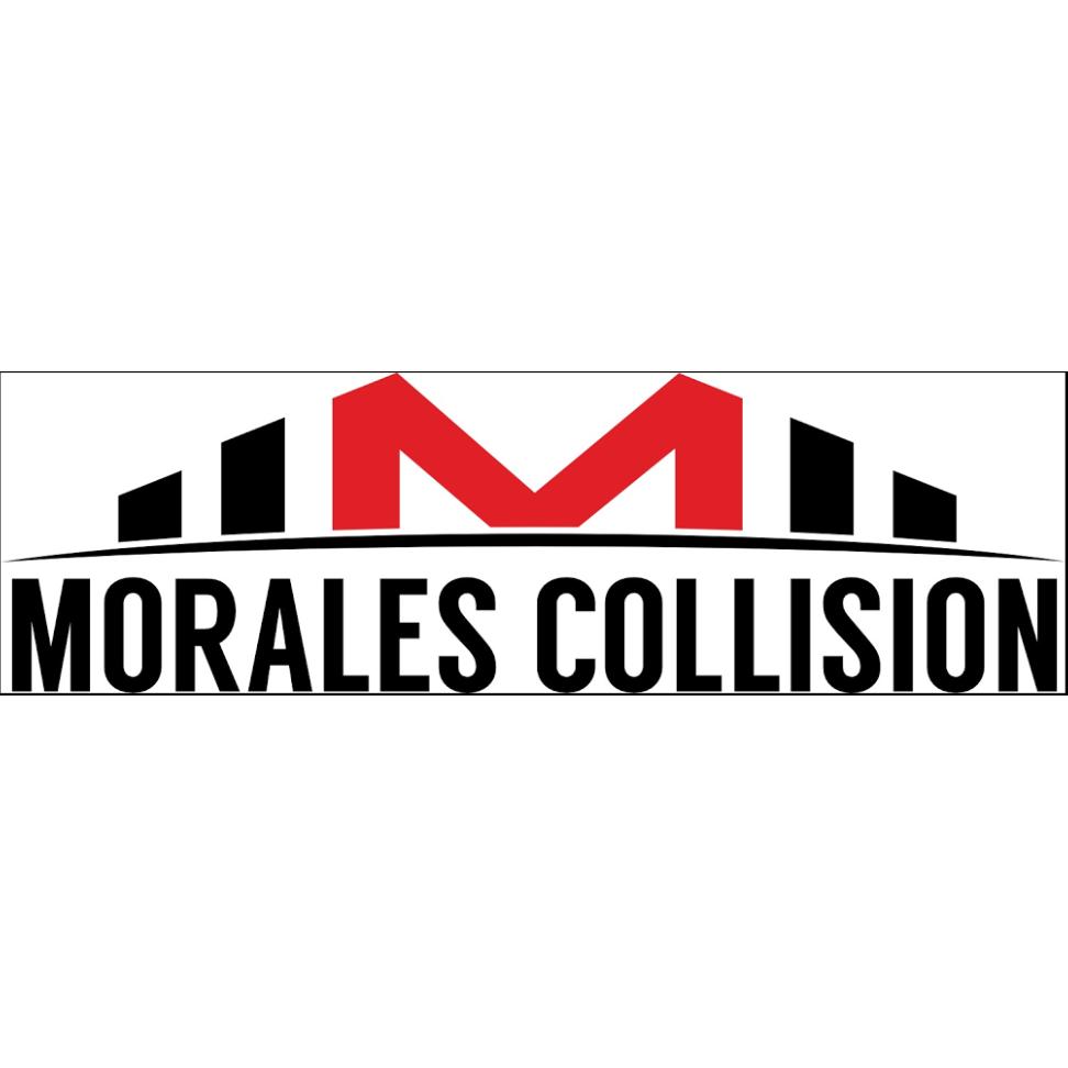Morales Collision INC