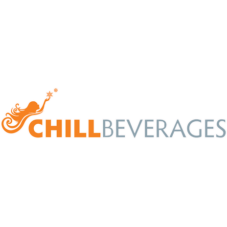 Chill Beverages (Pty) Ltd