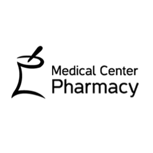 Medical Center Pharmacy - Cody, WY - Pharmacist