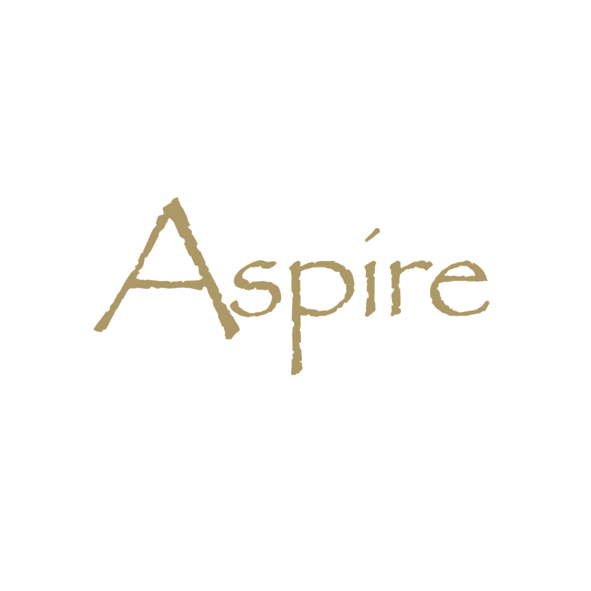 Aspire Private Capital, LLC | Financial Advisor in Cornelius,North Carolina