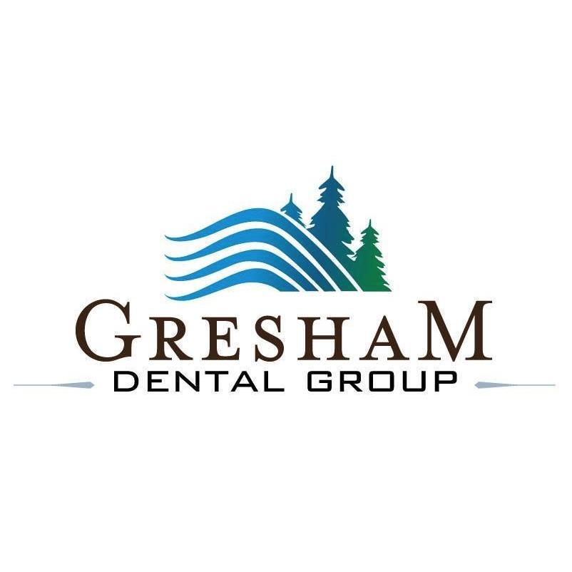 Gresham Dental Group