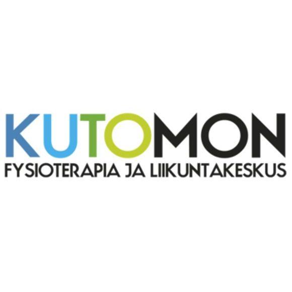 Kutomon Fysioterapia ja Liikuntakeskus Oy