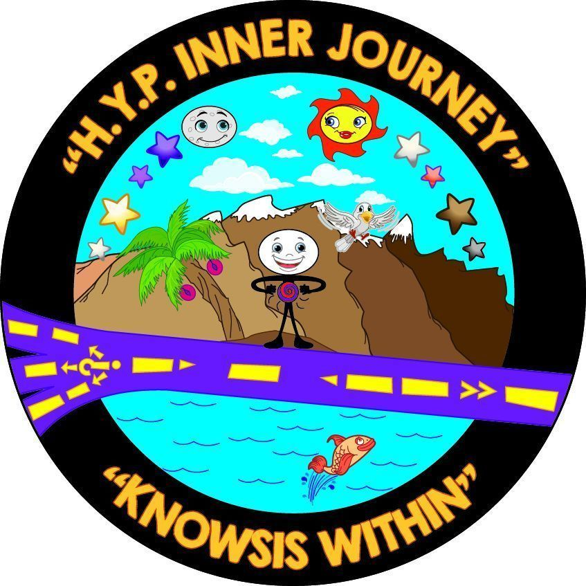 inner journey What is the soul, and how do we come to know it what is its journey in life, and  what stages and obstacles are encountered along the way.