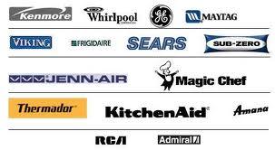 CBS Appliance Repair image 5