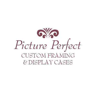Picture Perfect Custom Framing