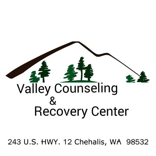 Business Directory for Chehalis, WA - ChamberofCommerce.com