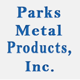 Parks Metal Products Inc