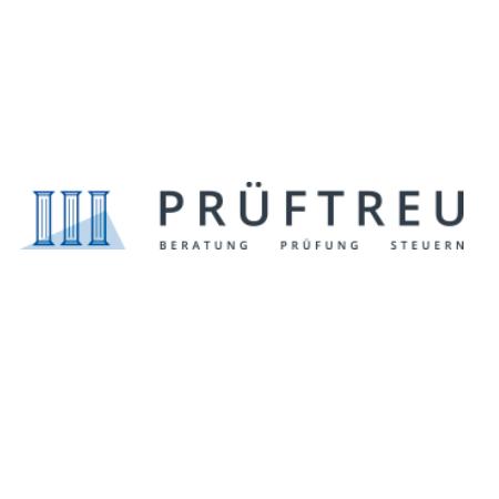 Bild zu Prüfungs- und Treuhand GmbH in Frankfurt am Main