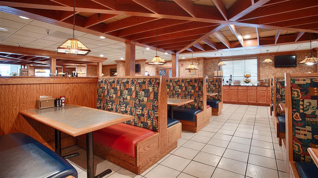 Red Carpet Inn Albany Ny Reviews