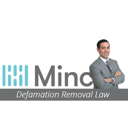 Minc LLC