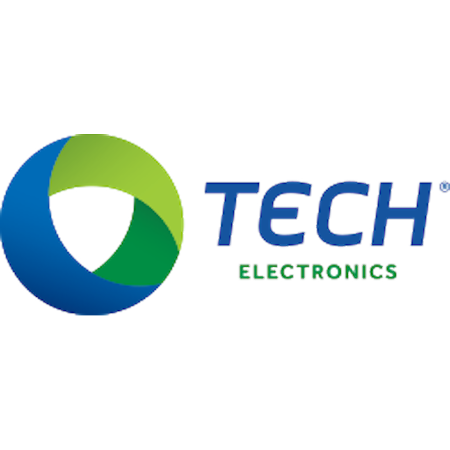Tech Electronics, Inc.