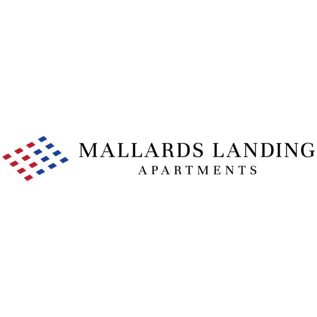 Mallards Landing Apartments