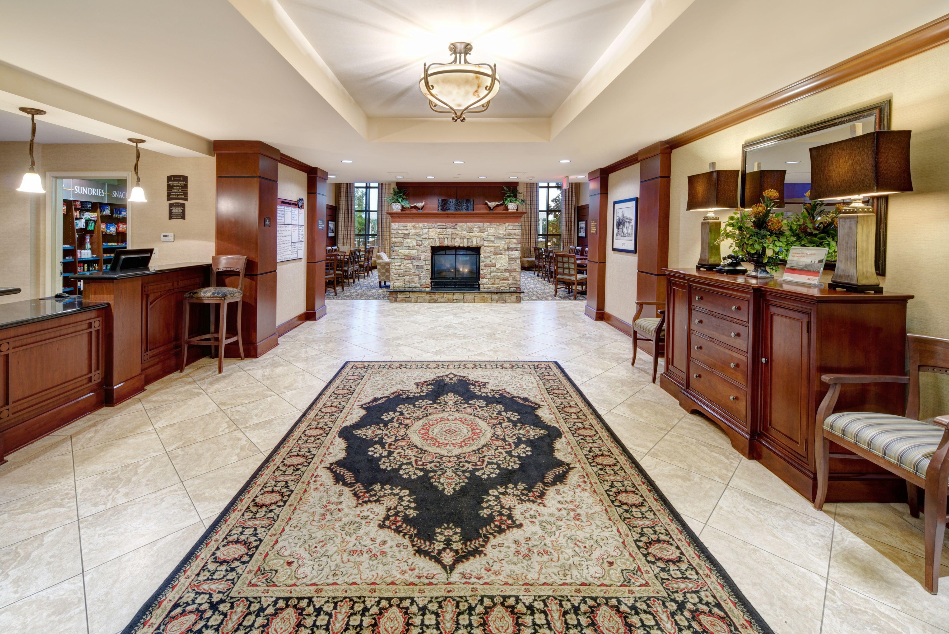 Staybridge suites montgomery eastchase montgomery alabama al for Hilton garden inn eastchase montgomery al