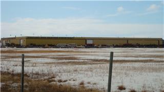 Border Roofing Inc Camrose (780)672-6746